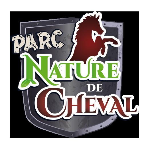 Parc Nature de Cheval